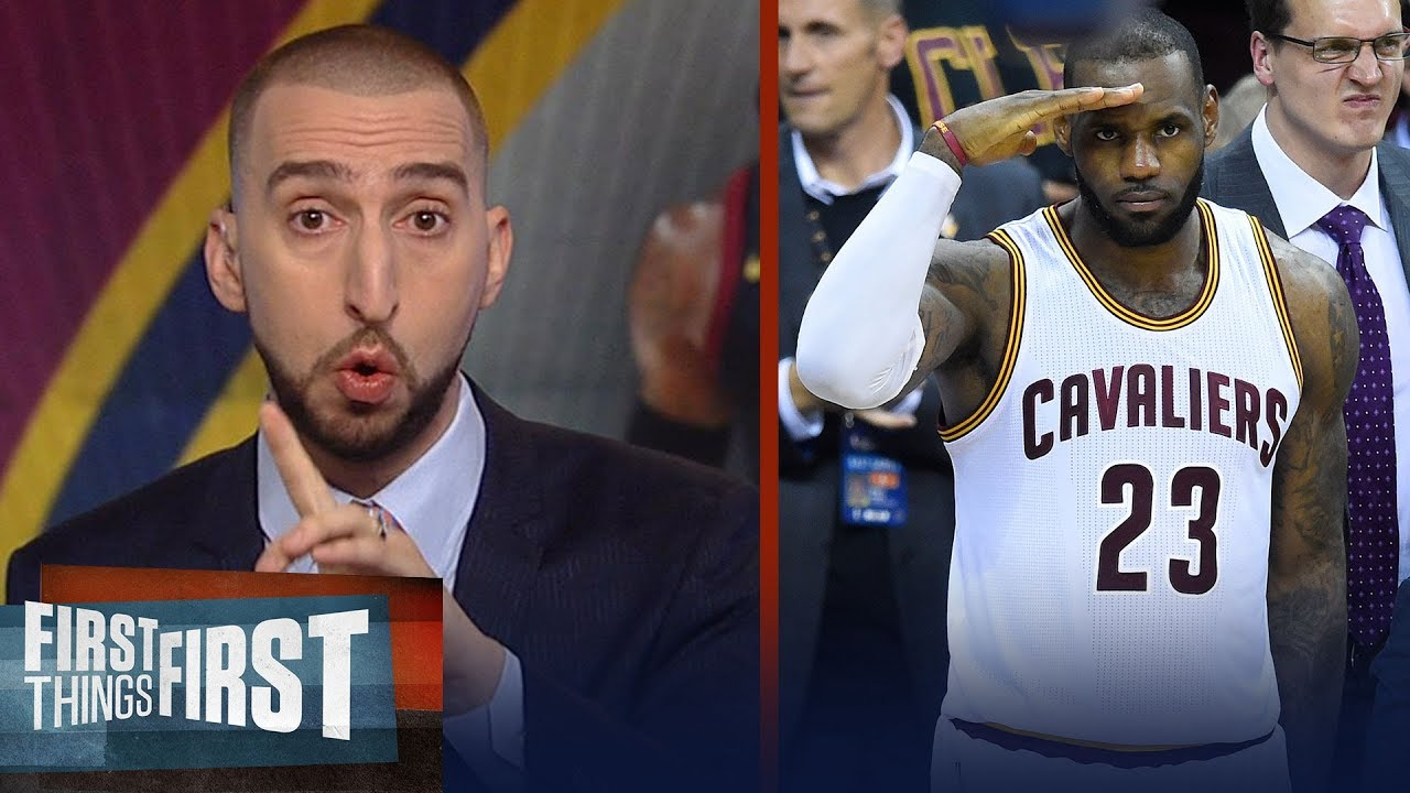 nick-wright-on-cavs-over-boston-lebron-s-legacy-after-passing-kareem-nba-first-things-first