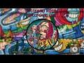Lil Pump - Gucci Gang (Stefano Kosa re-edit)