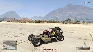 Grand Theft Auto V_20181211053840