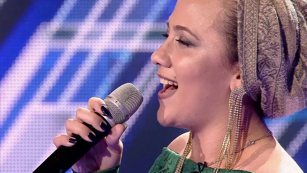 x ფაქტორი  ია ტომაში  X Factor  Ia Tomashi  2 სკამი
