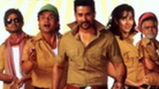 Bin Bulaye Baraati - Bollywood Film Preview - Aftab Shivdasani, Gulshan Grover, Mukesh Tiwari