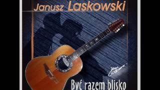 413 - BYĆ RAZEM BLISKO - 2011 r.{ Official Film  -2016 r. } Licencja- Janusz Laskowski.