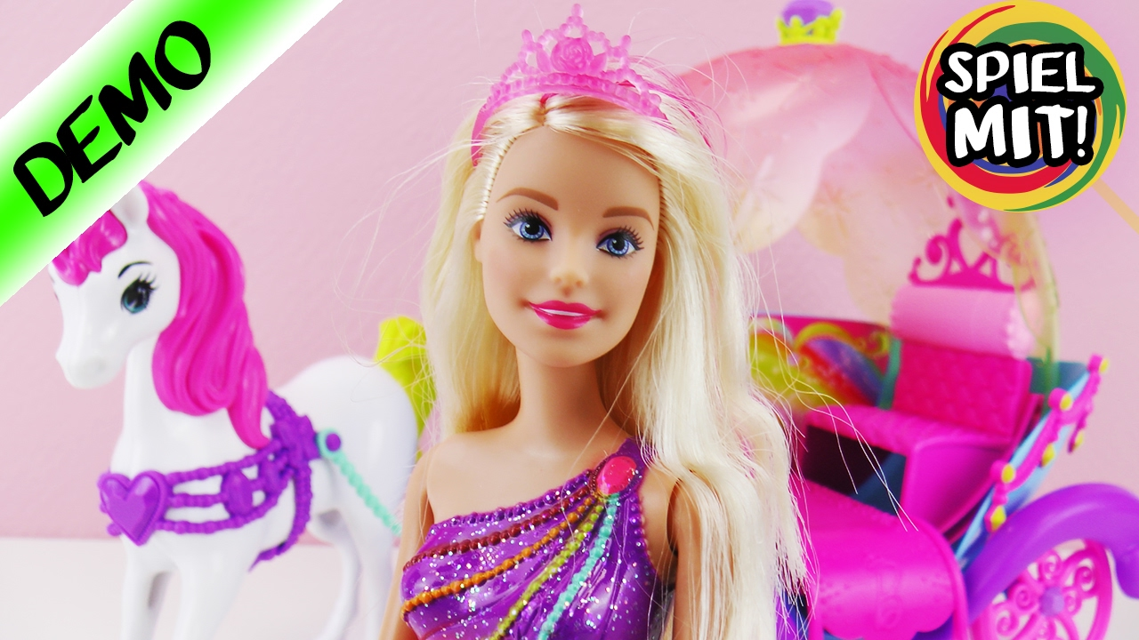 Barbie Diamantschloss Ausmalbilder : Ber Hmt Barbie Malb Cher Ideen Entry Level Resume Vorlagen