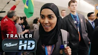 SCIENCE FAIR | Official HD Trailer (2018) | DOCUMENTARY | Film Threat Trailers