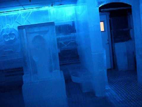 oslo-magic-ice---bar-de-hielo
