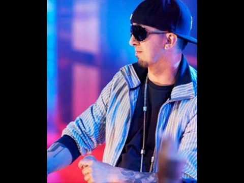 ALEXIS Y FIDO MIX OFICIAL - DJ FILI
