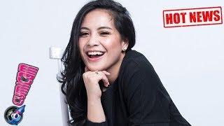 Hot News! Pakai Barang Branded, Nagita Slavina Habiskan Milyaran? -