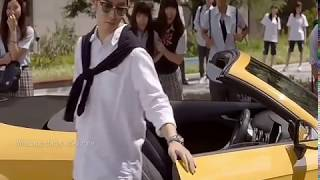 Justin Bieber - Let me Love you Song Whatsapp status Sharing is Caring.....????