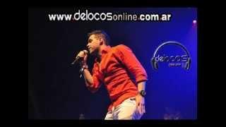 ENGANCHADOS NICO SATTLER | DE LOCOS ONLINE