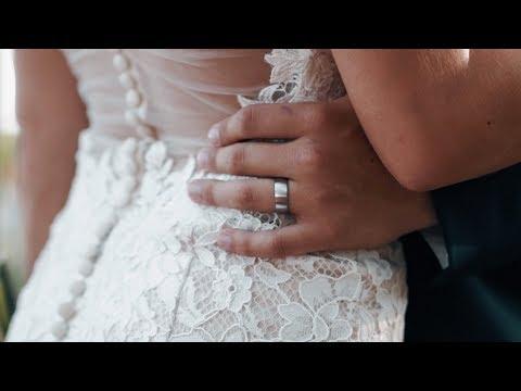 GRICE WEDDING VIDEO (John plus Aly)