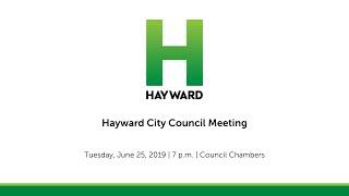 Hayward Social | City of Hayward - Official website
