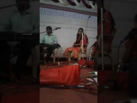 Datta sangit bhajan Pimpari Pendhar 9096390503