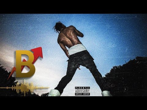 Travis Scott - Sloppy Toppy ft. Migos & Peewee Longway