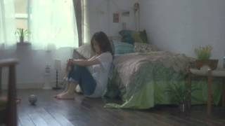 YUI 『Please Stay With Me-short ver.-』
