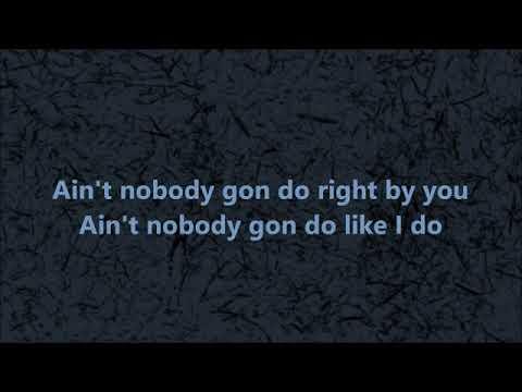 Pryce - Like I Do Lyrics