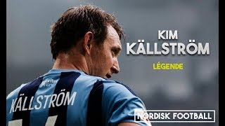 kim-kllstrm-best-moments-of-his-career-1999-2017-