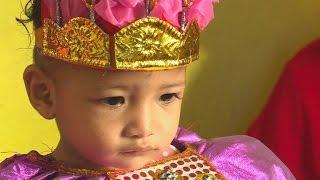 Genitalverstümmelung in Indonesien noch immer weit verbreitet