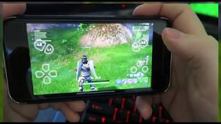 How to Download Fortnite Mobile on Android & iOS | Download Fortnite for Free No Human Verification