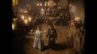Ещё танец из сериала
