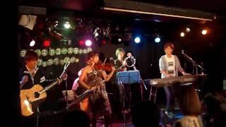 2009.09.22 N.U. presents 「ヨコハマ・アコースティック・フェスティバ...