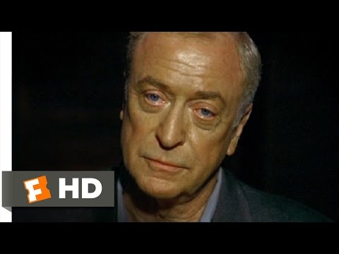 The Quiet American 112 Movie   He's a Quiet American 2002 HD