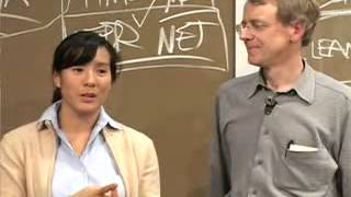 John Doerr-The Global Future