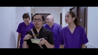 Video Catatan Dodol Calon Dokter   60 seconds trailer download MP3, 3GP, MP4, WEBM, AVI, FLV Maret 2018