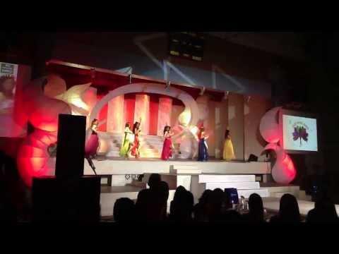 dance, dance, danza kuduro :) Miss DWCC 2013