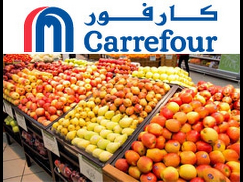 To apply job for Carrefour hypermarket visit there website and apply online
