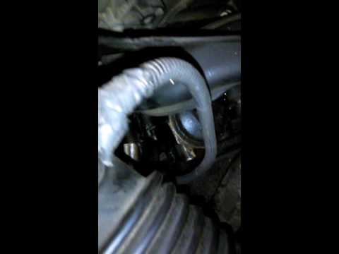Hqdefault on 2000 Pontiac Grand Prix Egr Valve Location