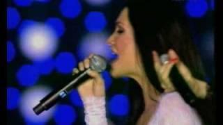 ВИА Гра-Поцелуи (Песня года 2007)