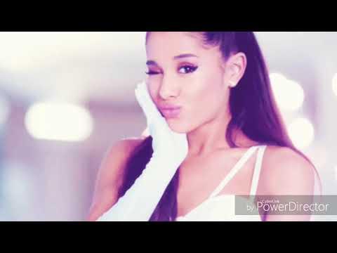 Gifs Da Ariana Grande