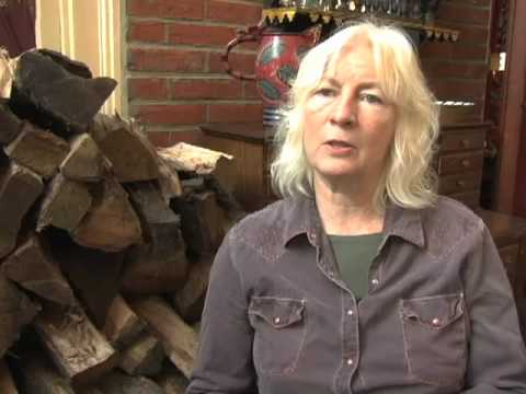 Dowser Video: Judy Wicks on Building a Sustainable Food Movement