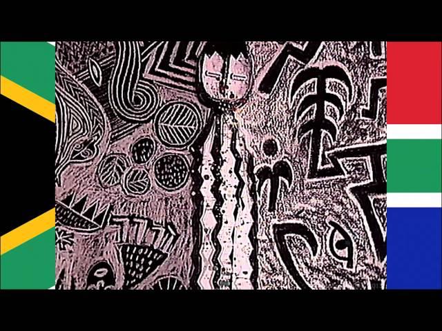 Eddy Grant - Gimme Hope Jo'Anna (With Lyrics)  (1988) (HD)