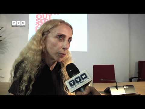 Vogue Fashion's Night Out 2012 - Le anticipazioni di Franca Sozzani