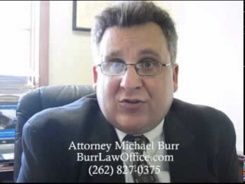 Chapter 13 Bankruptcy Attorney - (262) 827-0375 - Foreclosu