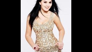 Mariola Kacani - Bije Shqiptare