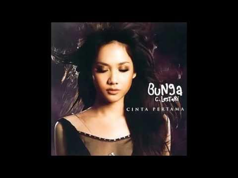 Bunga Citra Lestari - Saat Kau Pergi Lyrics