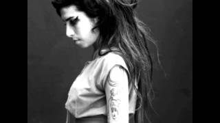 "You Know I'm No Good (Roman K's 7"" LP Edit) - Amy Winehouse"