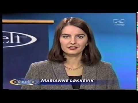 Programinfo Reklamepause Og Aktuelt På Tv Norge Oktober
