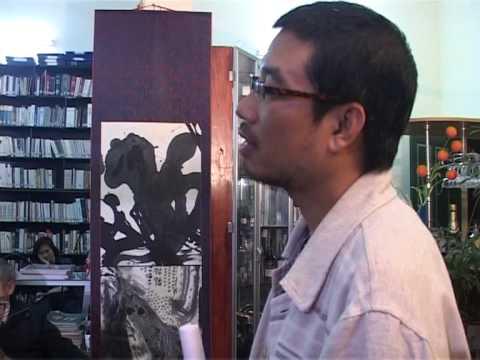 ĐẶNG THÂN ra mắt MA NET - Lê Anh Hoài vs Phạm Ngọc Tiến (2)