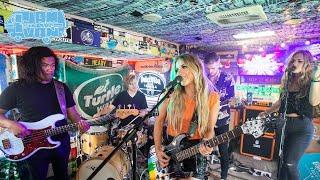 LINDSAY ELL - Full Set (Live in Nashville, TN 2019) #JAMINTHEVAN