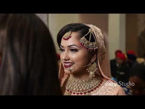   -jatti-de-khayal-  -wedding-highlight-  