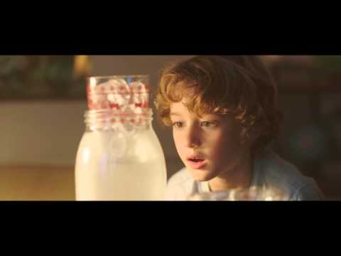 Zara Home - This Christmas enjoy your Home