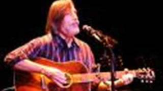 Jackson Browne-Roland The Headless Thompson Gunner -Live 11-9-2004