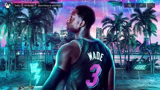 How To Get Nba 2k20 For Free!!!! 😱😱😱  Xbox