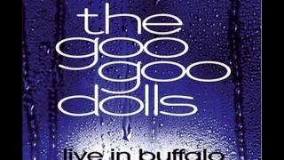 Goo Goo Dolls - Two Days In February (Live in Buffalo) YouTube Videos