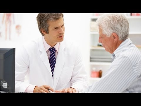 Recognizing A Testicular Cancer Lump | Testicular Cancer