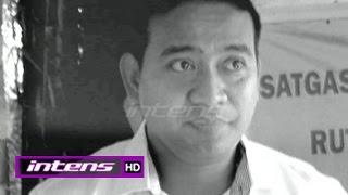 Brotoseno Ditahan, Siapa yang Mengasuh Anak Angelina Sondakh? - Intens 23 November 2016