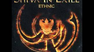 Shiva in Exile - Breathing